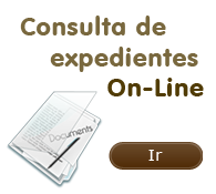 consultaexpedientes